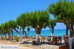 Diakofti Kythira | Griekenland | De Griekse Gids foto 28 - Foto van De Griekse Gids