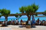 Diakofti Kythira | Griekenland | De Griekse Gids foto 29 - Foto van De Griekse Gids