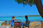 Diakofti Kythira | Griekenland | De Griekse Gids foto 31 - Foto van De Griekse Gids