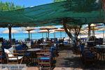 Diakofti Kythira | Griekenland | De Griekse Gids foto 35 - Foto van De Griekse Gids