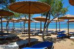 Diakofti Kythira | Griekenland | De Griekse Gids foto 37 - Foto van De Griekse Gids