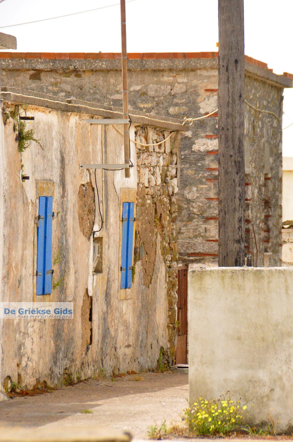 foto Fratsia Kythira | Griekenland | De Griekse Gids foto 4