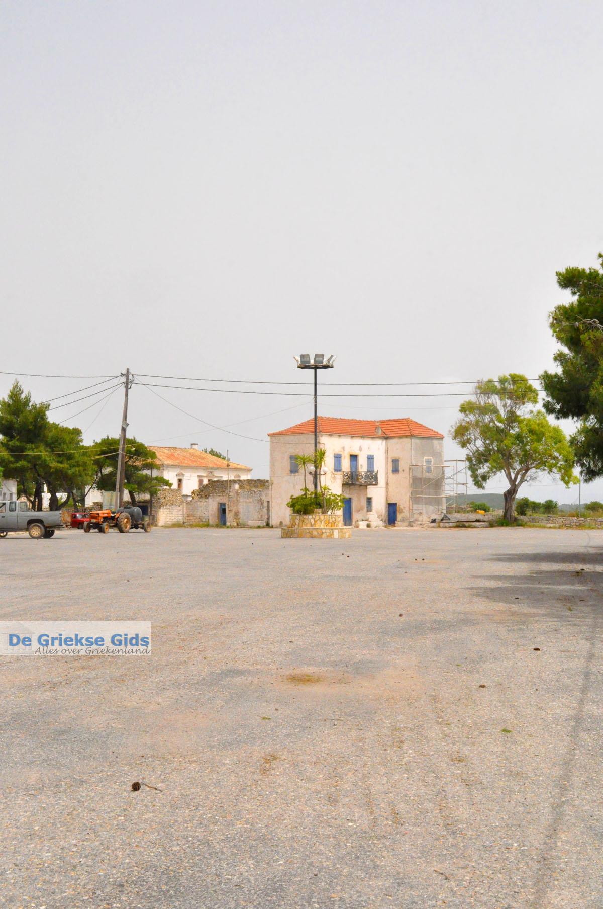 foto Fratsia Kythira | Griekenland | De Griekse Gids foto 5
