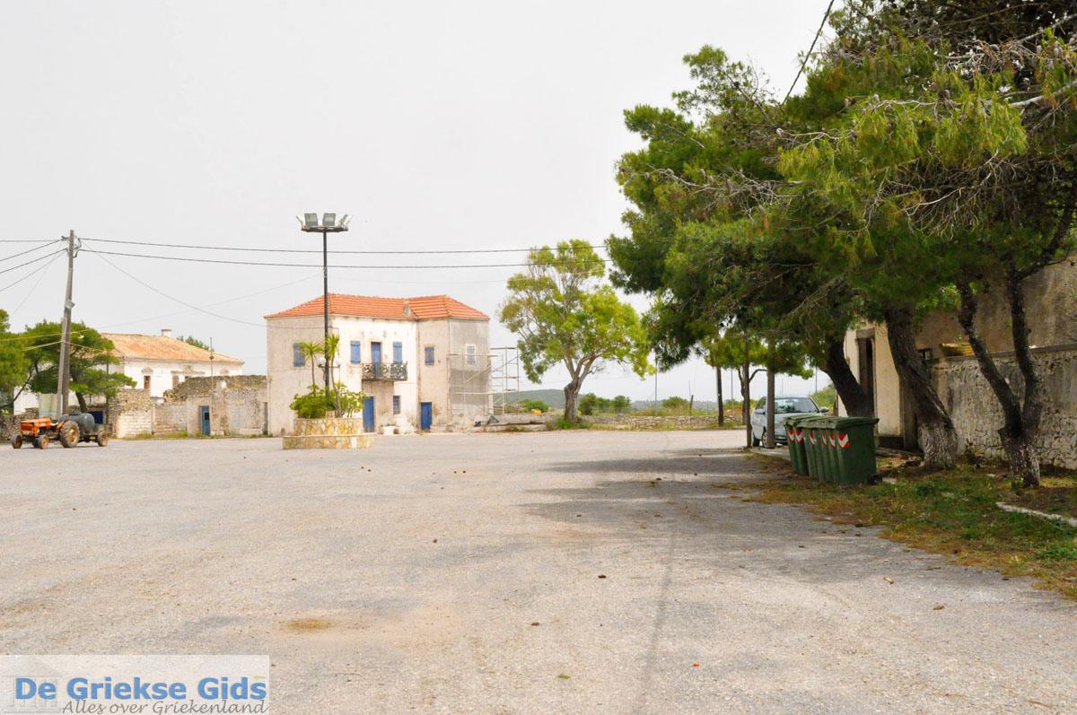 foto Fratsia Kythira | Griekenland | De Griekse Gids foto 6
