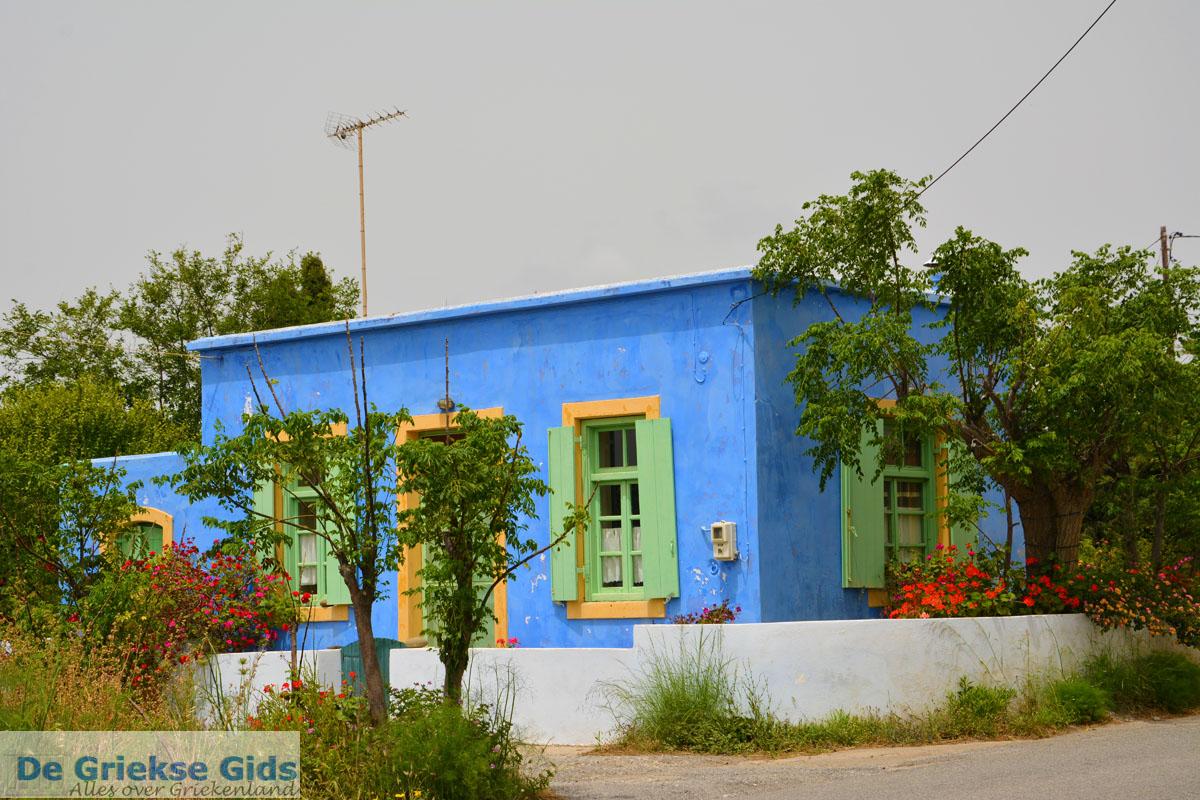 foto Fratsia Kythira | Griekenland | De Griekse Gids foto 23