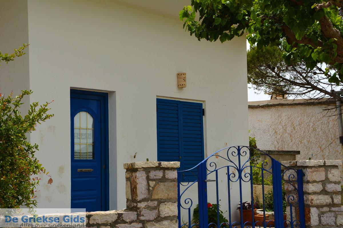 foto Fratsia Kythira | Griekenland | De Griekse Gids foto 25