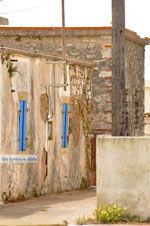 Fratsia Kythira | Griekenland | De Griekse Gids foto 4 - Foto van De Griekse Gids