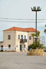 Fratsia Kythira | Griekenland | De Griekse Gids foto 20 - Foto van De Griekse Gids