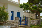 Fratsia Kythira | Griekenland | De Griekse Gids foto 26 - Foto van De Griekse Gids