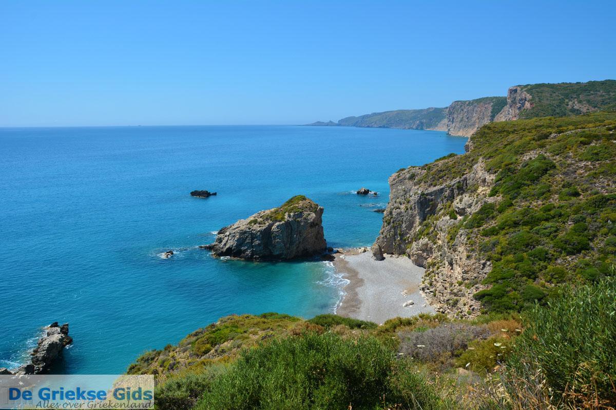 Photos Of Kaladi Kythira Pictures Kaladi Greece