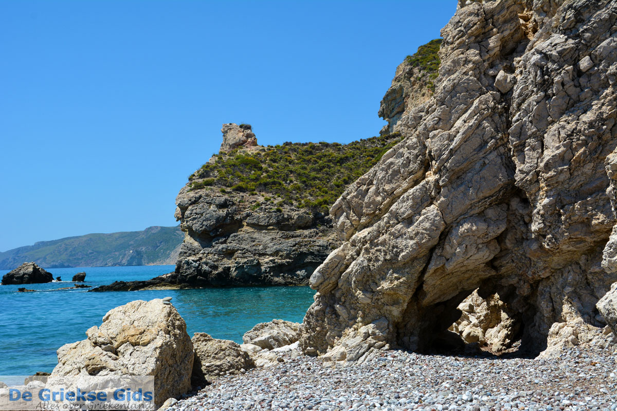 foto Kaladi Kythira | Griekenland | De Griekse Gids foto 45