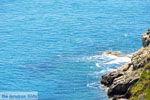 Kaladi Kythira | Griekenland | De Griekse Gids foto 4 - Foto van De Griekse Gids