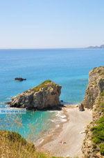 Kaladi Kythira | Griekenland | De Griekse Gids foto 8 - Foto van De Griekse Gids