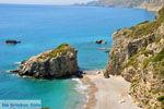 Kaladi Kythira | Griekenland | De Griekse Gids foto 11 - Foto van De Griekse Gids