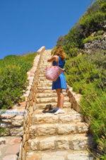 Kaladi Kythira | Griekenland | De Griekse Gids foto 19 - Foto van De Griekse Gids