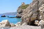 Kaladi Kythira | Griekenland | De Griekse Gids foto 24 - Foto van De Griekse Gids