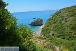 Kaladi Kythira | Griekenland | De Griekse Gids foto 35 - Foto van De Griekse Gids