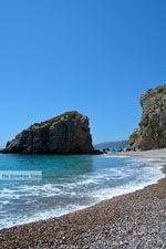 Kaladi Kythira | Griekenland | De Griekse Gids foto 44 - Foto van De Griekse Gids