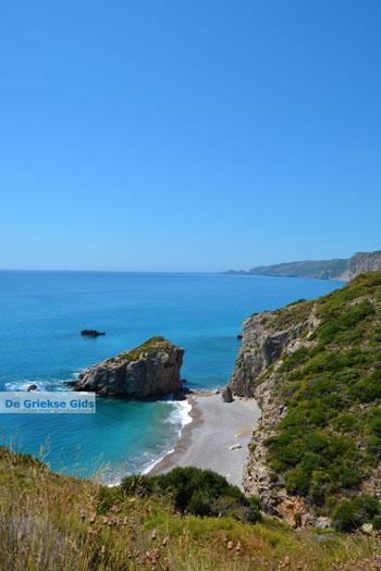 Kaladi Kythira | Griekenland | De Griekse Gids foto 28 - Foto van De Griekse Gids