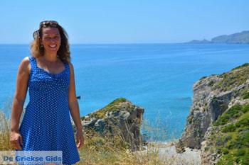 Kaladi Kythira   Griekenland   De Griekse Gids foto 49 - Foto van De Griekse Gids