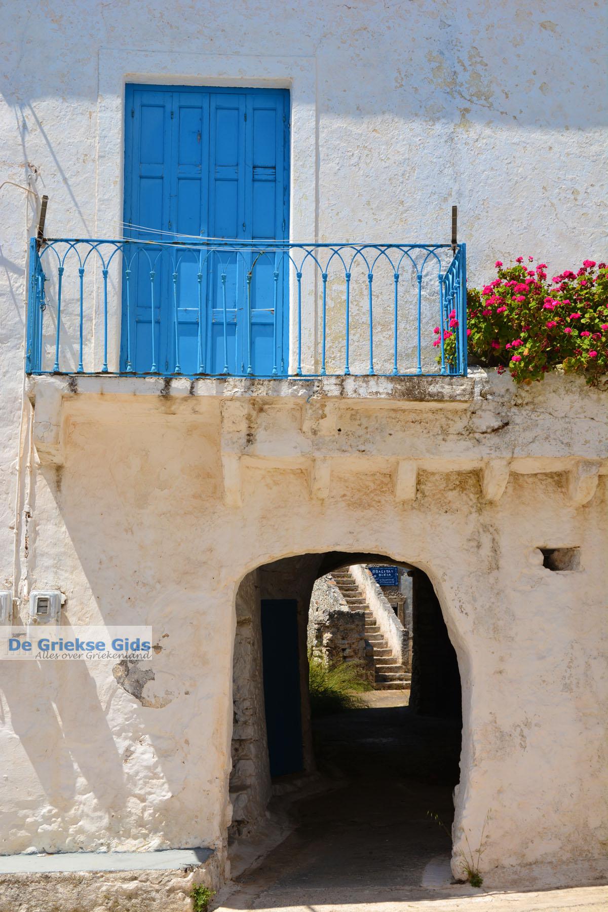 foto Kalokerines Kythira | Griekenland | Foto 8