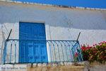Kalokerines Kythira | Griekenland | Foto 9 - Foto van De Griekse Gids