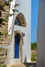 Kalokerines Kythira | Griekenland | Foto 10 - Foto van De Griekse Gids