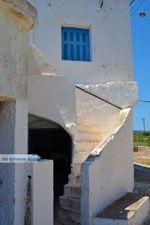 Kalokerines Kythira | Griekenland | Foto 12 - Foto van De Griekse Gids