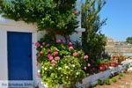 Kalokerines Kythira | Griekenland | Foto 13 - Foto van De Griekse Gids