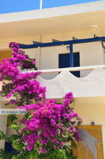 Kapsali Kythira | Griekenland | De Griekse Gids foto 3 - Foto van De Griekse Gids