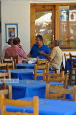 Kapsali Kythira | Griekenland | De Griekse Gids foto 6 - Foto van De Griekse Gids