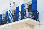 Kapsali Kythira | Griekenland | De Griekse Gids foto 12 - Foto van De Griekse Gids