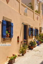 Kapsali Kythira | Griekenland | De Griekse Gids foto 15 - Foto van De Griekse Gids