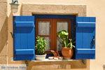 Kapsali Kythira | Griekenland | De Griekse Gids foto 17 - Foto van De Griekse Gids