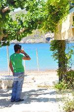 Kapsali Kythira | Griekenland | De Griekse Gids foto 19 - Foto van De Griekse Gids