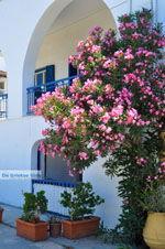 Kapsali Kythira | Griekenland | De Griekse Gids foto 21 - Foto van De Griekse Gids