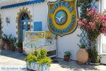 Kapsali Kythira | Griekenland | De Griekse Gids foto 22 - Foto van De Griekse Gids