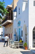 Kapsali Kythira | Griekenland | De Griekse Gids foto 27 - Foto van De Griekse Gids