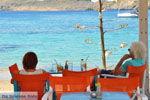 Kapsali Kythira | Griekenland | De Griekse Gids foto 28 - Foto van De Griekse Gids