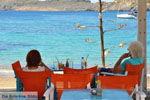 Kapsali Kythira | Griekenland | De Griekse Gids foto 30 - Foto van De Griekse Gids