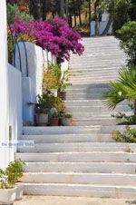 Kapsali Kythira | Griekenland | De Griekse Gids foto 32 - Foto van De Griekse Gids