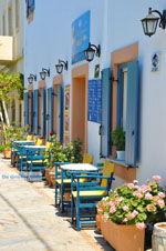Kapsali Kythira | Griekenland | De Griekse Gids foto 33 - Foto van De Griekse Gids