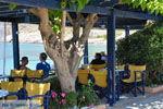 Kapsali Kythira | Griekenland | De Griekse Gids foto 34 - Foto van De Griekse Gids