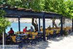 Kapsali Kythira | Griekenland | De Griekse Gids foto 35 - Foto van De Griekse Gids
