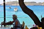 Kapsali Kythira | Griekenland | De Griekse Gids foto 37 - Foto van De Griekse Gids