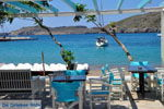 Kapsali Kythira | Griekenland | De Griekse Gids foto 42 - Foto van De Griekse Gids