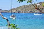 Kapsali Kythira | Griekenland | De Griekse Gids foto 43 - Foto van De Griekse Gids