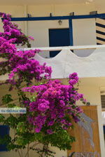 Kapsali Kythira | Griekenland | De Griekse Gids foto 54 - Foto van De Griekse Gids