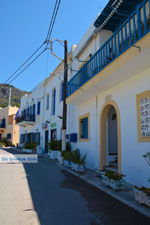 Kapsali Kythira | Griekenland | De Griekse Gids foto 57 - Foto van De Griekse Gids