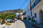 Kapsali Kythira | Griekenland | De Griekse Gids foto 58 - Foto van De Griekse Gids